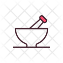 Pharmacy  plant Icon