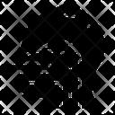 Pharynx Icon