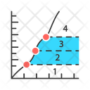 Phase Diagram Icon