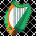 Philharmonic Icon