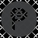 Philippine Icon