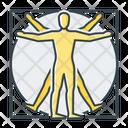 Philosophy Faith Human Icon