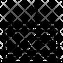 Phishing Site Website Icon