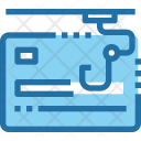 Credit Card Credit Card Icon