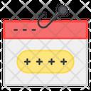 Phishing Website Icon