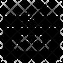 Phishing Website Spoofing Website Website Hacking Icon
