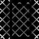 Phoe Icon