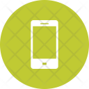 Phone Communication Mobile Icon