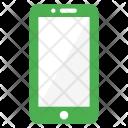 Phone Device Call Icon