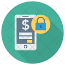 Phone User Protection Icon