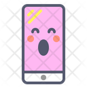 Phone Iphone Mobile Icon