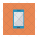 Phone Icon