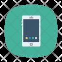 Phone Responsive Device Icon