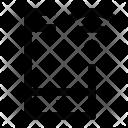 Phone Signal Icon