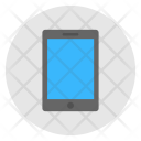 Android Phone Smartphone Icon