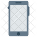 Phone Mobile Device Icon