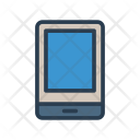 Phone Mobile Communication Icon