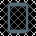 Phone Future Minimalist Icon