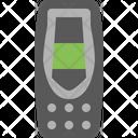 Nokia Front Nokia Phone Icon