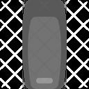 Nokia Back Phone Mobile Icon