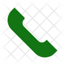 Phone Call Mobile Icon