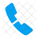 Call Sign Symbol Icon
