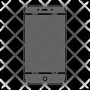 Phone Smartphone Iphone Icon