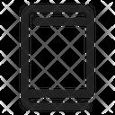 Phone Smartphone Hp Icon