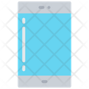 Phone Mobile Call Icon
