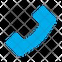 Call Telephonr Call Phone Call Icon