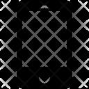 Phone Device Icon
