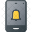 Phone Mobile Smartphone Icon