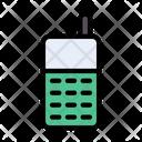 Phone Toy Kids Icon