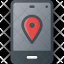 Phone Mobile Smartphone Icon
