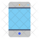 Phone Telephone Technology Icon