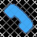 Phone Design Ui Icon