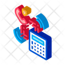 Scan Code Detection Icon