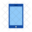 Phone Mobile Cell Icon