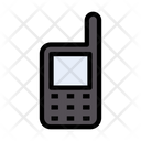 Phone Device Mobile Icon
