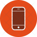 Phone Cell Icon