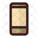 Phone Smartphone Mobile Icon