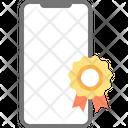 Phone Device Smartphone Icon