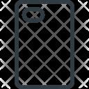 Phone Smart Case Icon