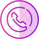 Receiver Icon