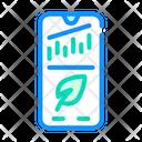 Phone Application Icon