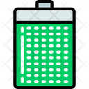 Phone Battery Icon