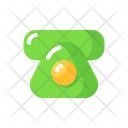 Phone Cell Old Icon