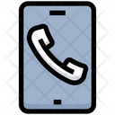 Phone Call Call Phone Icon