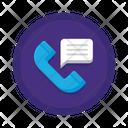 Phone Call Phone Call Icon