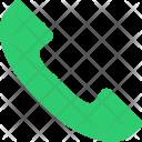 Phone Call Telephone Icon